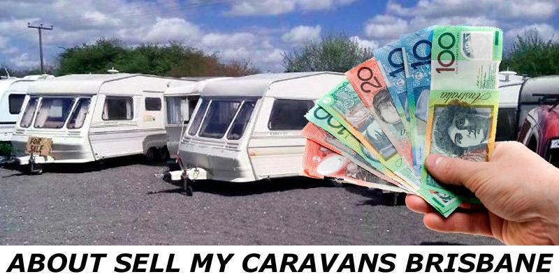 About sellmycaravans